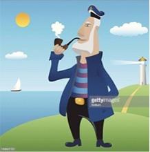 Capitaine Arturos