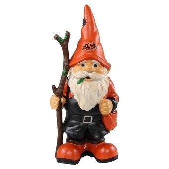Le gnome Nofur